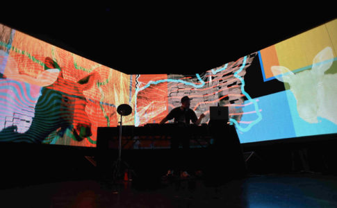 DJ Shadow OVD 10 copia