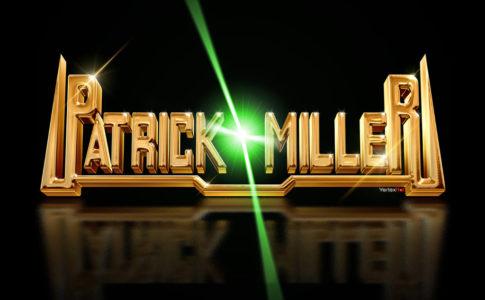 patrick-miller-2017-logo