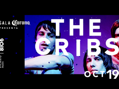 CRIBS FB COVER (1)