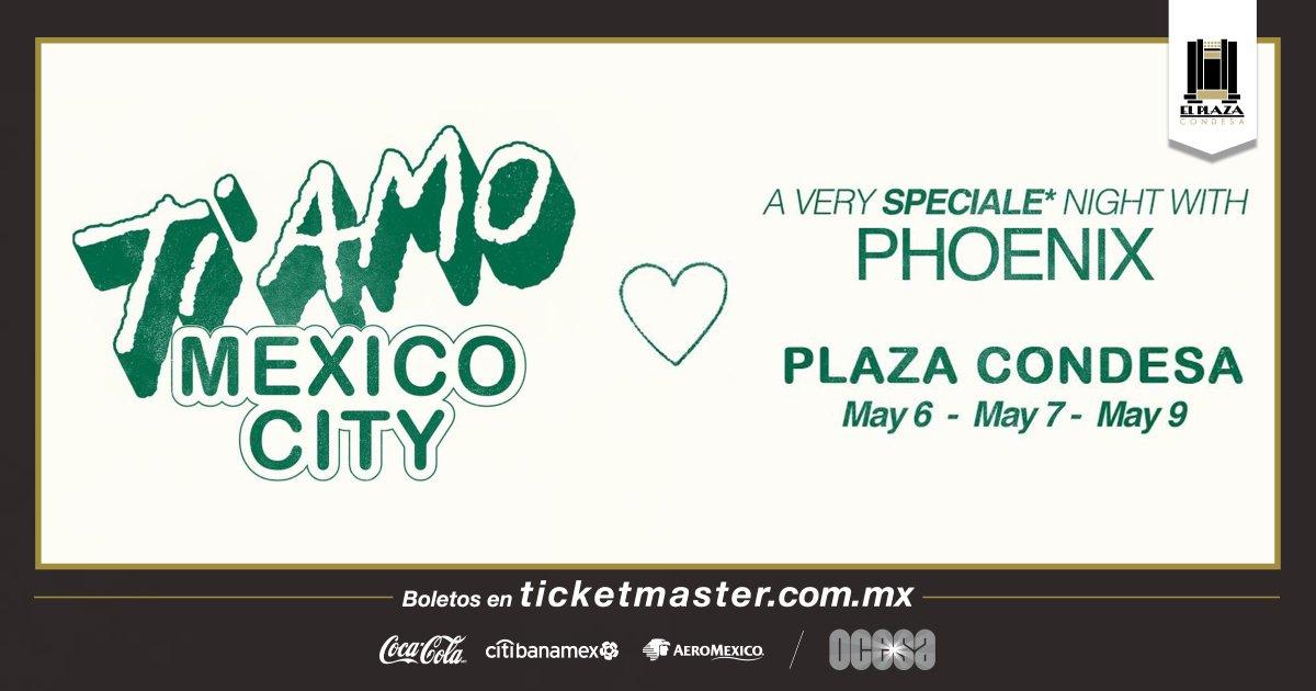 6-7-y-9-de-Mayo-Phoenix-El-Plaza-MENCIONES.jpg