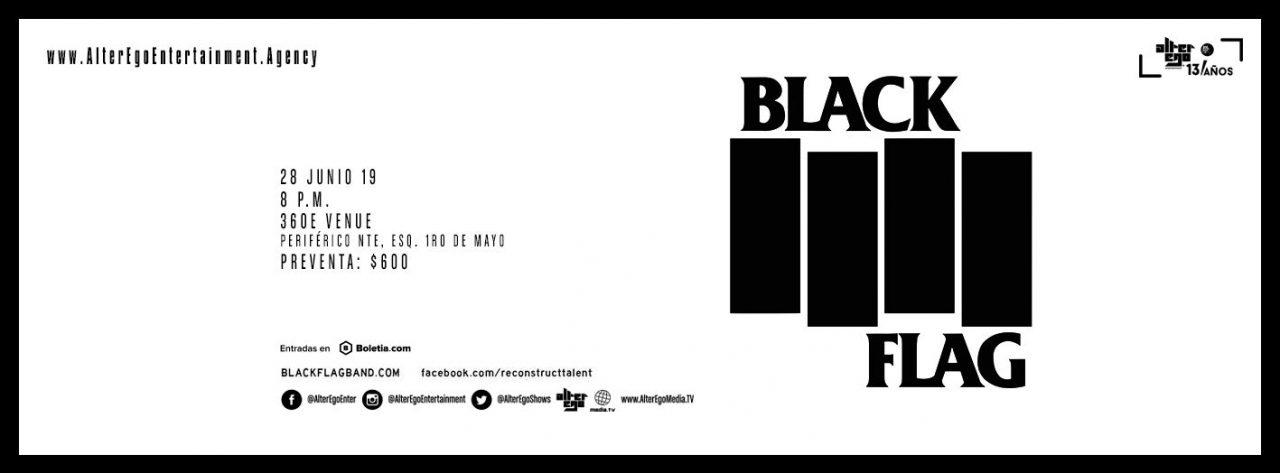 BLACK-FLAG-COVER-1280x473.jpg