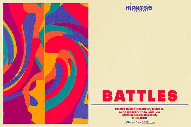 battles-1578434929.-1x640.jpg