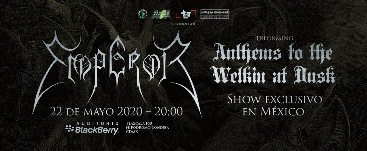 2020.05.22_Emperor__Mexico_City__Boletia_Banner_1530x630px-1280x527.jpg