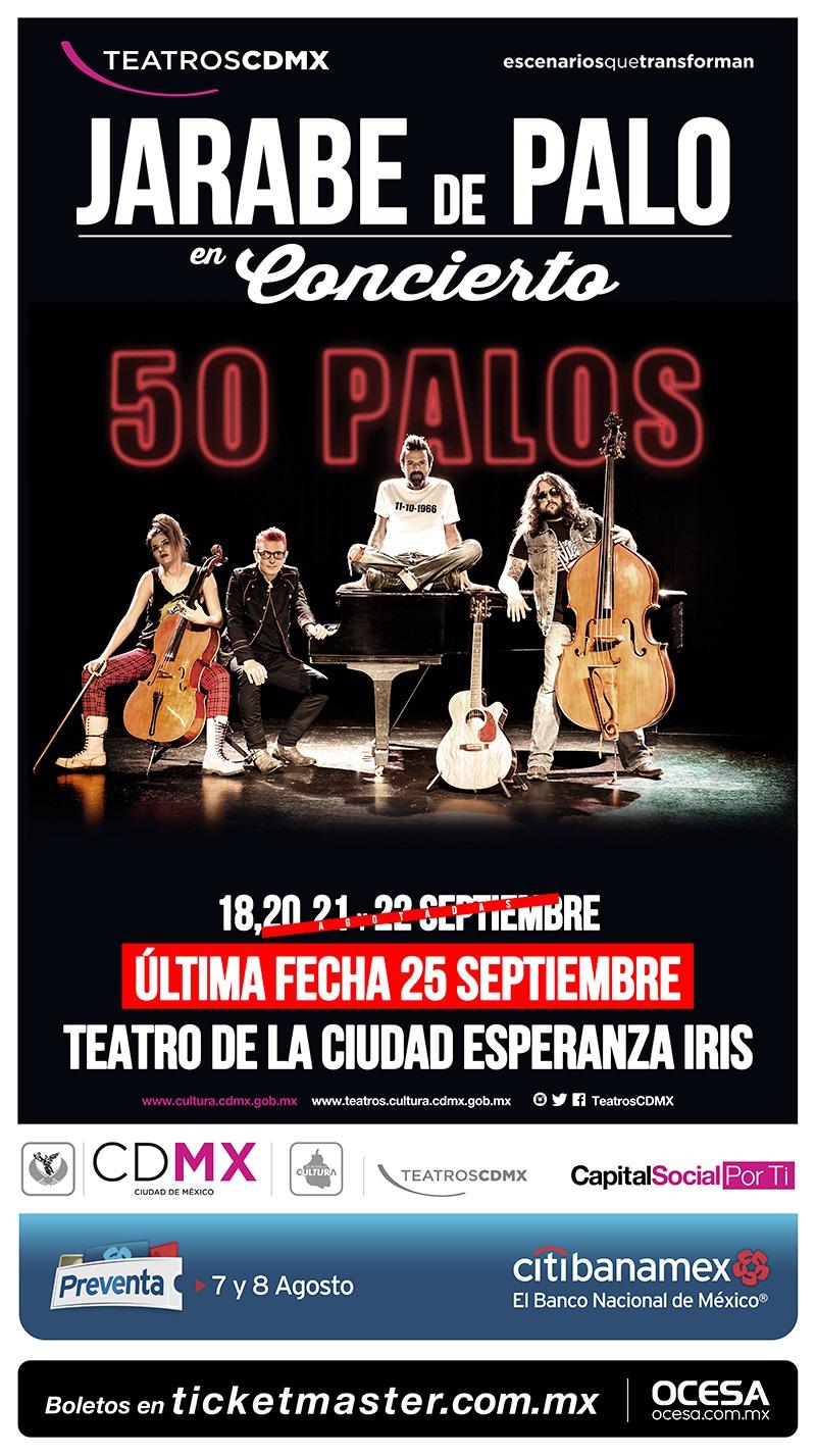 18-20-21-22-y-25-de-Septiembre-JarabedePalo-Teatro-de-la-Ciudad-Esperanza-Iris.jpg