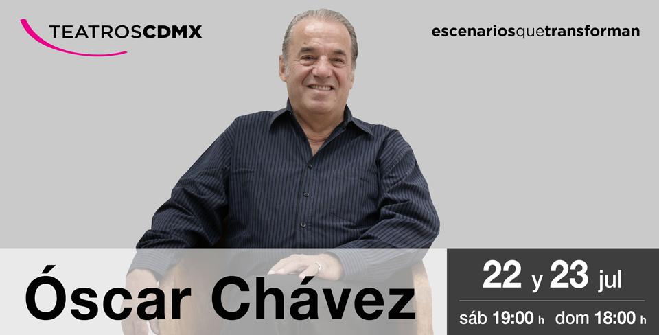 OSCAR-CHAVEZ-ECARD-01-1.jpg
