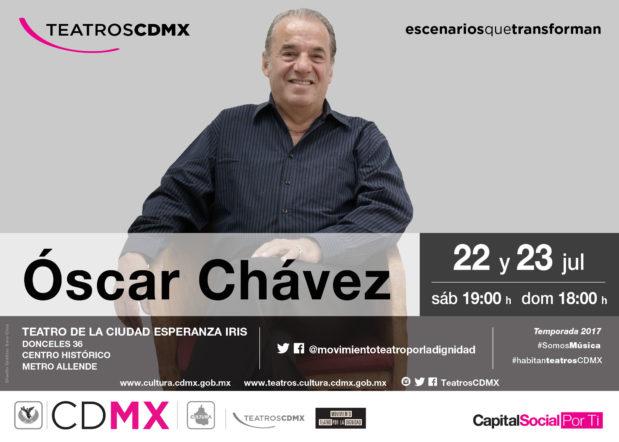 OSCAR CHAVEZ-ECARD-01