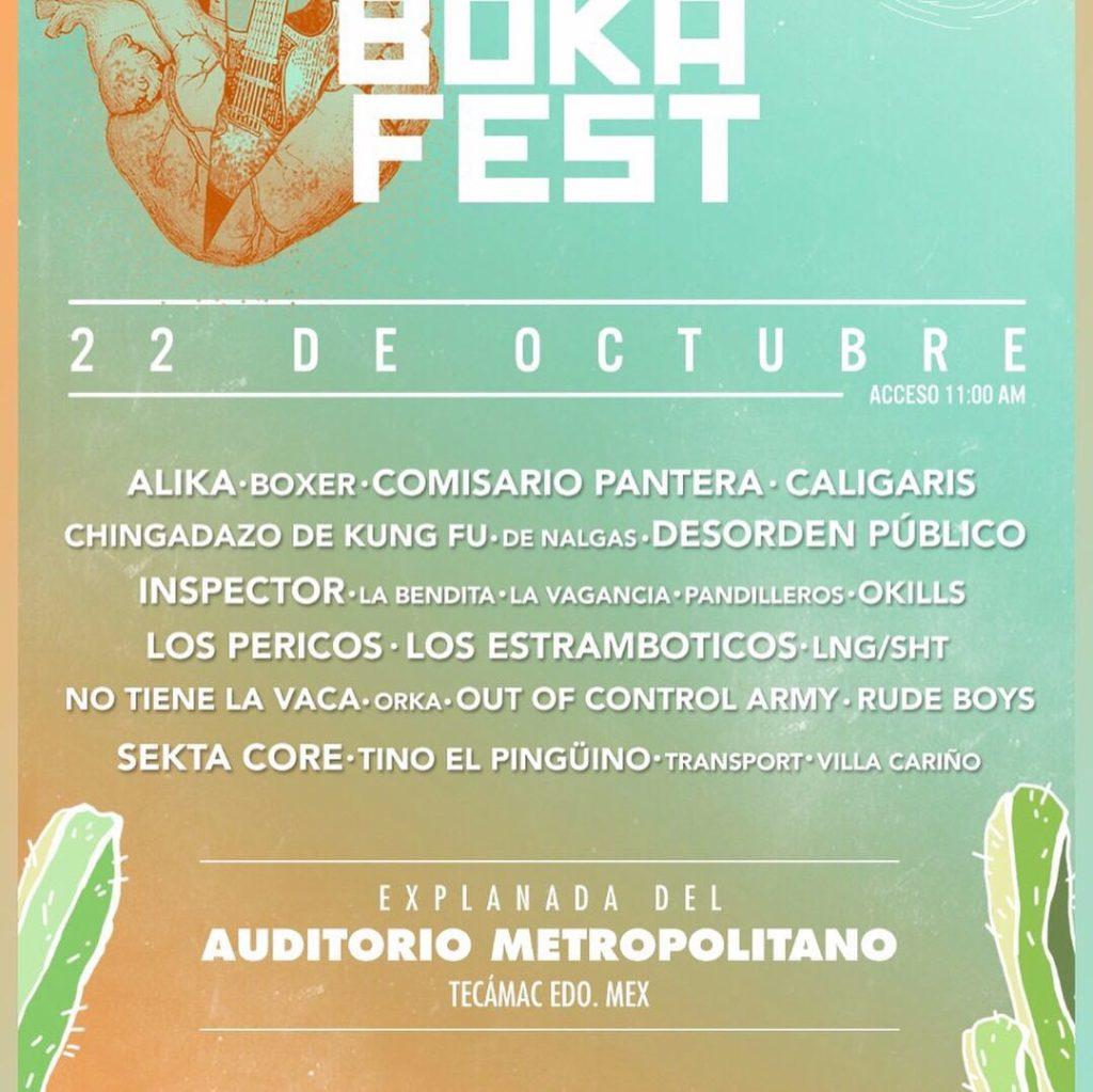 Cartel-Boka-Fest-2017-1024x1023.jpg