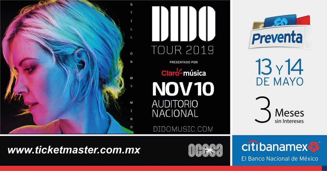 10-de-Noviembre-Dido-Auditorio-Nacional-MENCIONES-1280x670.jpg