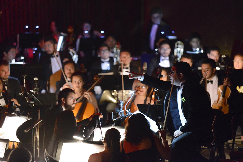Filarmonica-de-las-Artes8.jpg